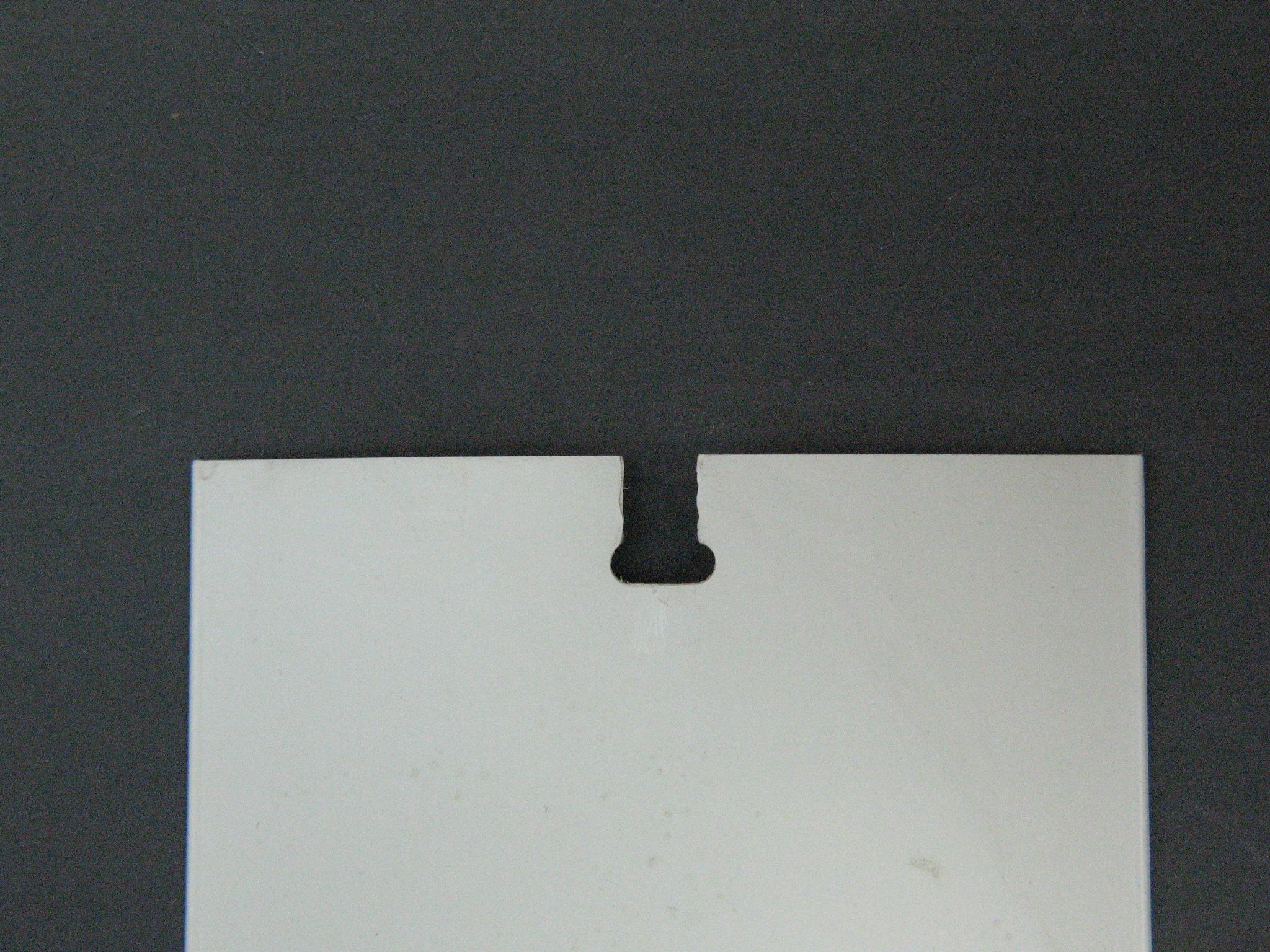 Vertical Blinds Vane Saver Repair Clips Repair Window Blinds
